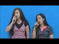 Olhos da Fé - Janaína e Débora - Encontro Nacional de Pastores Acesse Harpa Cristã Completa (640 Hinos Cantados): https://www.youtube.com/playlist?list=PLRZw5TP-8IcITIIbQwJdhZE2XWWcZ12AM Canal Hinos Antigos Gospel :https://www.youtube.com/channel/UChav_25nlIvE-dfl-JmrGPQ  Link do vídeo Olhos da Fé - Janaína e Débora - Encontro Nacional de Pastores :https://youtu.be/xHy_OL8Y5cI  Este Canal é destinado á: hinos antigos músicas gospel Harpa cristã cantada hinos evangelicos hinos evangelicos…