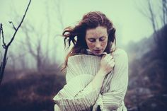 Marilla / Portrait  aufzehengehen  Germany / Großheide  http://STRKNG.com/photographer-aufzehengehen.546082273f3f930319trmqpmfq546082273f43c.html    #Portrait #Germany #Großheide #bestof #international #contemporary #photography #strkng #strkng_stream