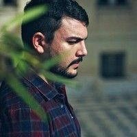 Tareq - Goodbye (a capella teaser) by tareqdisco on SoundCloud Teaser