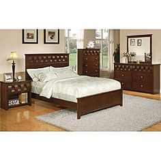 1000 ideas about cheap queen bedroom sets on pinterest college bedroom decor cheap bedroom for College bedroom furniture sets