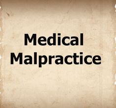 Birth Injuries due to Medical Malpractice - http://www.requestlegalservices.com/birth-injuries-due-to-medical-malpractice