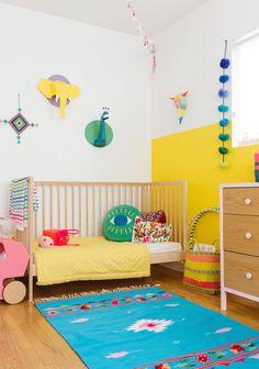 453 meilleures images du tableau Chambres d\'enfant ludiques et ...