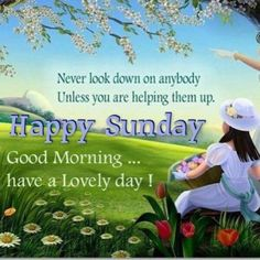 787 Best Sunday Blessingsgreetings Images Good Morning Quotes