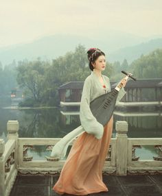 """changan-moon: """" 潤熙陳 