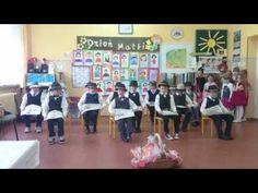 TUCHOLA - TAŃCE - VABANK - YouTube
