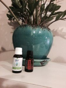Natural Cures: Helping My Kids Feel Better Sooner {Part On Guard Essential Oil, Essential Oils, Natural Cures, Mom Blogs, Help Me, Feel Better, To My Daughter, The Cure, Health Fitness
