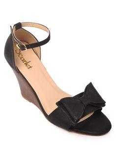 2283ea38f3ab3 23 Best ZALORA ♥ Classic Heels images