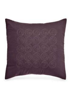 Calvin Klein  Pacific Decorative Pillow
