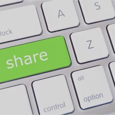 """People wont share my stuff!"" Are you having this trouble also? Why not ask them to create the content you wish to have shared? And also use that as an opportunity to reward those persons that create content for your brand. Do it with Qwids!  #twobirdsonestone #qwidsmission #qwidscontent #qwidscreator #Q #qwids #Qwids #qwidsbiz #qwidsco #socialmediamarketing #socialmedia #contentcreators #rewardseconomy #rewards #marketingdigital #advertisement #networking #marketing #advertising…"