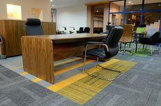 burmatex lateral, zip, code and academy carpet tiles   burmatex, flooring, carpet, carpet tiles, office interior, colour, colour block
