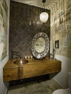 Die 1283 Besten Bilder Von Interieur Home Decor Apartment Design