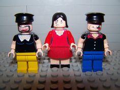 Google Image Result for http://i.ebayimg.com/t/Lego-Minifig-CUSTOM-Popeye-Olive-Oyl-Bluto-/01/!CEEUGrw!2k~%24(KGrHqMOKkEE0ePJHpVIBNQsvNZjU!~~_45.JPG