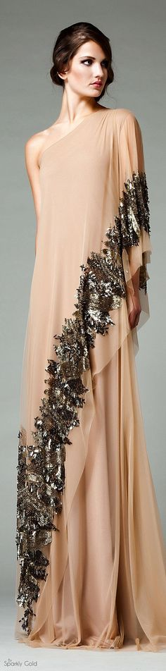 New ideas fashion dresses glamour couture 2015 Beautiful Gowns, Beautiful Outfits, Amazing Outfits, Traje Black Tie, Hijab Fashion, Fashion Dresses, Fashion Fashion, Couture Fashion, Trendy Fashion