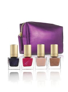 Cyber Sunday Monday Special: $21 Estee Lauder