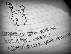 Short I Love You Quotes | Short Love Quote « Love Quote Picture.com | Love Quotes, Friends ...