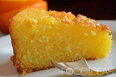 Если хочется испечь что-нибудь вкусное и простое в приготовлении к чаю, приготовьте апельсиновый кекс в мультиварке. Кекс получается слегка влажным, рассыпчатым и очень ароматным.   Ингредиенты  400 г…