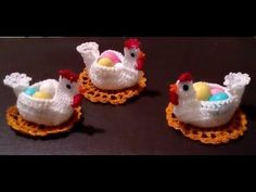 Get Rid Of Flies, Peter Cottontail, Easter Crochet, Bird Patterns, Crochet Animals, Diy And Crafts, Baby Shower, Make It Yourself, Knitting