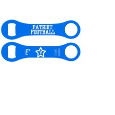 football season requires a special tool #vmhs #barproducts #missionveterans