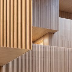Product GUSTAFS LINEAR SYSTEM by  Gustafs Scandinavia AB  http://www.archello.com/en/product/gustafs-linear-system?utm_content=bufferb5d29&utm_medium=social&utm_source=pinterest.com&utm_campaign=buffer  Photo: Adam Mork