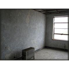 Shadows ($10) ❤ liked on Polyvore featuring home, home decor, wall art, texas wall art, paper wall art, photo wall art, metallic wall art and unframed wall art