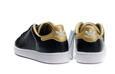 low cost 3e7a3 01b5d 28+ Trendy ideas for sneakers how to wear stan smith  sneakers  howtowear