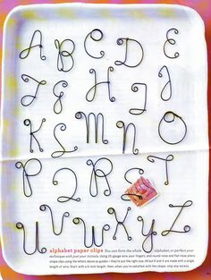 media-cache-ak0.pinimg.com 1200x 7a 4e 1a 7a4e1a14f7a66ff68295947883f68cd6.jpg
