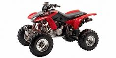 Reviews On Toys R Us Yamaha Ride On Quad