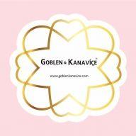 Türkiye'nin İlk Kanaviçe Butik Mağazası