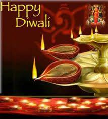 Diwali shayari hd images, wallpapers | Diwali shayari wishes 2014 | Diwali shayari sms hindi