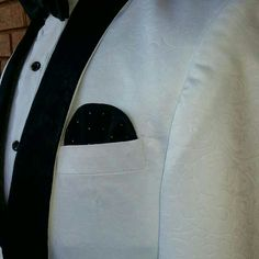 Tailor made Tuxedo by Www.khulagavito.co.za  #pretoria