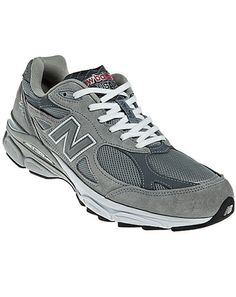 10 #Normcore Essentials Every Man Should Have*. New Balance MenLatest ...