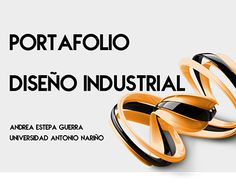 """Check out new work on my @Behance portfolio: """"PORTAFOLIO-DISEÑO INDUSTRIAL"""" http://be.net/gallery/53726539/PORTAFOLIO-DISENO-INDUSTRIAL"""