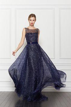 Carolina Herrera Collection Pre-Fall 2013 | Preciously Me                                                                                                                                                      Plus