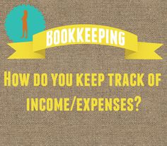 We all dread Tax time, but actually having a home based business and keeping track of proper deductible items can really make life easier, keep more $$ in your pocket and save you from being audited....