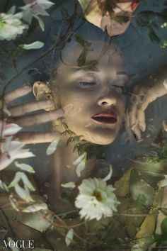Ideas For Photography Water Portrait Models Underwater Photography, Fine Art Photography, Portrait Photography, Free Photography, Wedding Photography, Foto Rose, Water Shoot, Shooting Photo, Photoshoot Inspiration