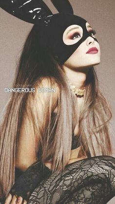Ariana Grande ♥ <3