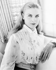 joanne woodward   Black and White Photography