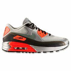 Men s Nike Air Max 90 Lunar C3.0 Casual Shoes d33f194b9f