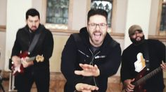 """According to Danny Gokey, performing """"If You Ain't In It"""" is """"one of my favorite parts of the night when I'm on tour! Sound Of Music, My Music, Music Happy, Contemporary Christian Music, Show Dance, Christian Songs, Music Heals, Reality Tv Shows, Songs To Sing"""