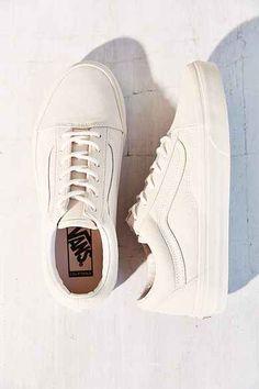 Vans Vansguard Old Skool Reissue California Women's Sneaker