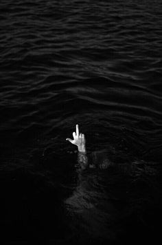 fuck, water, and grunge image