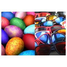 8 Best Shades images | Sunglasses, Passion for fashion, Ray
