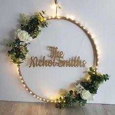 Floral Wedding, Diy Wedding, Dream Wedding, Birthday Decorations, Wedding Decorations, Floral Hoops, Floral Flowers, Backdrops, Bridal Shower