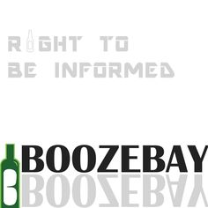 Right to be informed is our right. Boozebay empowers everyone with the information about various aspects of alcohol including their composition, prices in your city, variants, brands etc. Visit - www.boozebay.com and be informed.