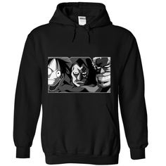(Top Tshirt Choice) Monkey D [Hot Discount Today] Hoodies, Funny Tee Shirts