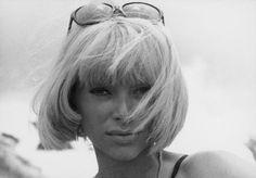 LA GRANDE SAUTERELLE (1966) LA GRANDE SAUTERELLE - Photos Ciné Premiere.fr
