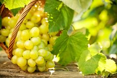 These superfoods make you more beautiful, and bring you good luck, according to different cultural beliefs Chenin Blanc, Pinot Gris, Sauvignon Blanc, Good Luck, Superfoods, Favorite Holiday, Bring It On, Nutrition, Make It Yourself