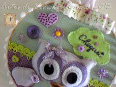 http://www.elo7.com.br/artesdivivianegarcia ou  http://artesdivivianegarcia.divitae.com.br/