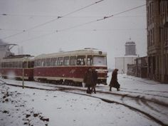 Romania as captured through the lens of an U. Bucharest, Socialism, Eastern Europe, Homeland, Locomotive, Transportation, Street View, Country, Places