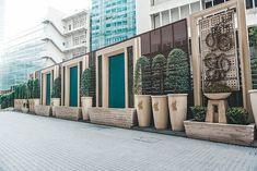 Bangkok | Unser Aufenthalt im lebua at State Tower Hotels In Bangkok, Das Hotel, Tower, Travel, Singapore, Voyage, Lathe, Towers, Viajes